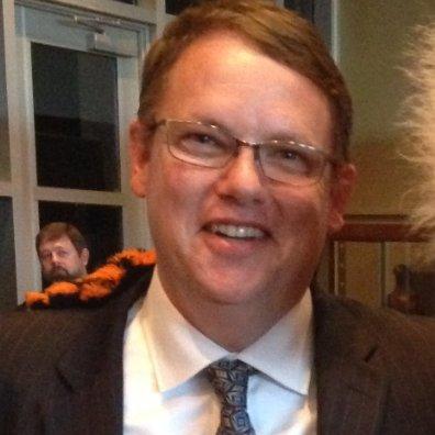Michael L. Bennett linkedin profile