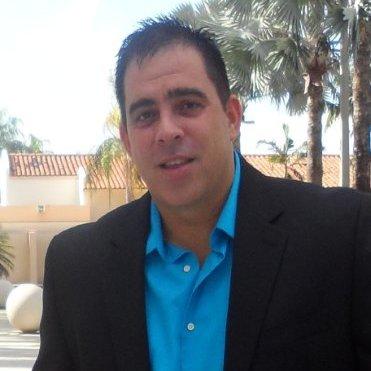 Victor Bencomo