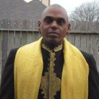 Charles Cole III linkedin profile