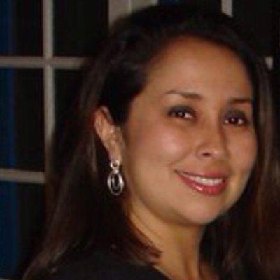 Yolanda Romero linkedin profile