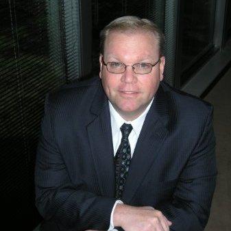 Timothy A Dunn linkedin profile