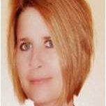 Debra Collins linkedin profile