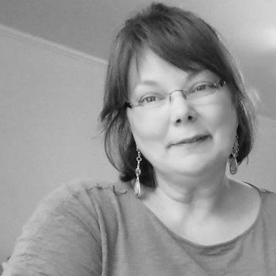 Deborah Johnson Wood linkedin profile