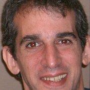 David L. Fisher linkedin profile