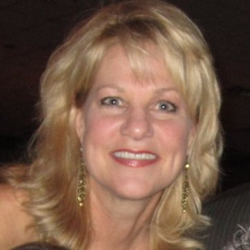 Peggy McDonagh Bravo linkedin profile