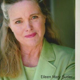 Eileen Mary Butler linkedin profile