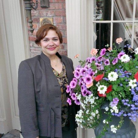 Barbara Albuquerque