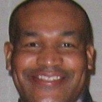 Marcus Cole linkedin profile