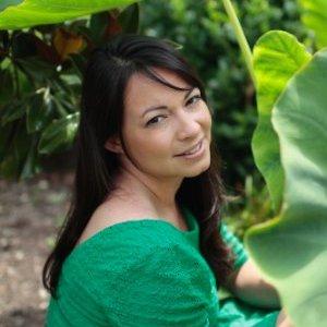 Yolanda Anita Sanchez linkedin profile