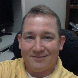 Stephen Osborne BBA, (R.T.)R, (C.T.) linkedin profile