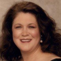 Beth Brady
