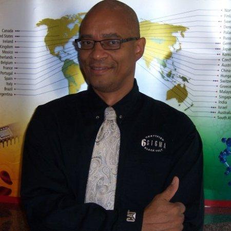 Wayne David Bell linkedin profile