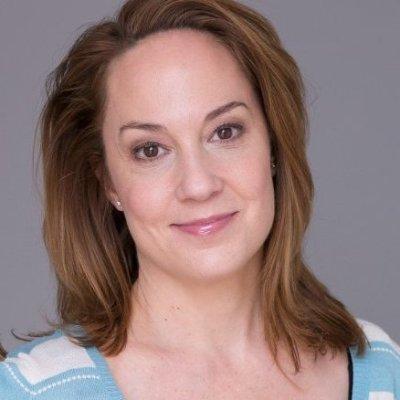 Kathy Kaufmann