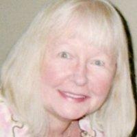 Ann Dunham linkedin profile