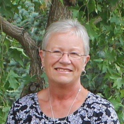 Brenda Medley