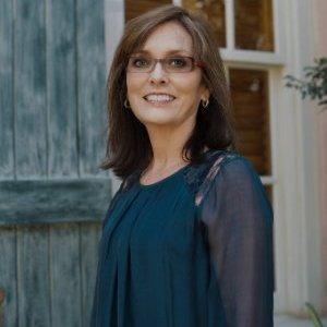 Teresa Bell Kindred linkedin profile