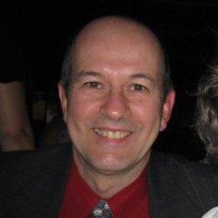 Peter Robarge