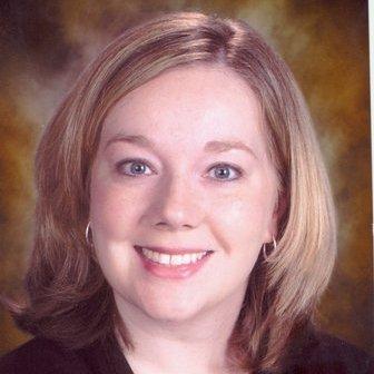 Carolyn Johnson (Abel) linkedin profile