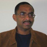 Ahmed A Salam, PMP linkedin profile