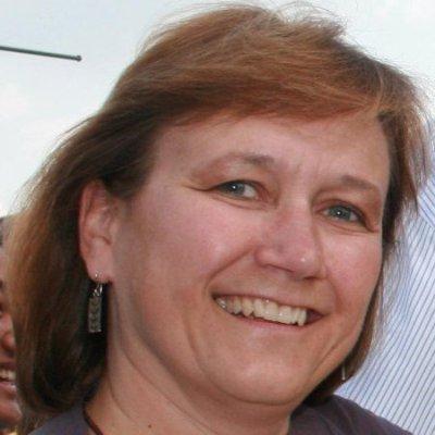 Paulette Allen