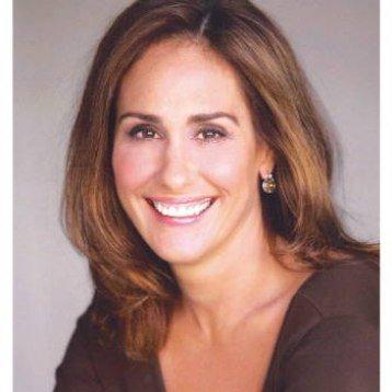 Patricia Phebo Albuquerque Robinson linkedin profile