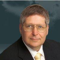 Thomas Baird linkedin profile