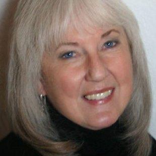 Barbara Sinor