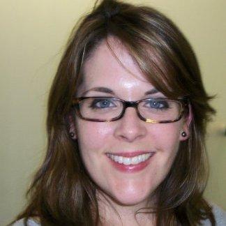Kathleen Doyle Anderson linkedin profile
