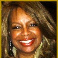 Phyllis Haynes
