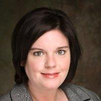 Heather M Burke linkedin profile