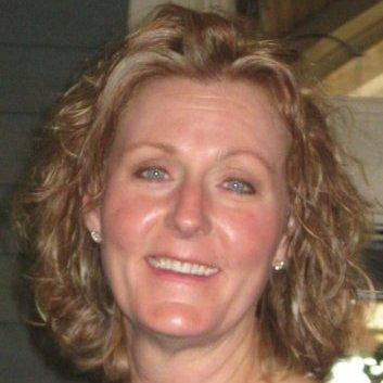 Elizabeth Bassett linkedin profile
