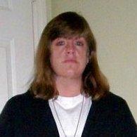 Kathleen Smith Williams linkedin profile