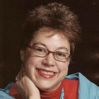 Amy J Palmer linkedin profile