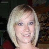 Ashley Hamilton linkedin profile