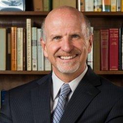 William L. Larson linkedin profile