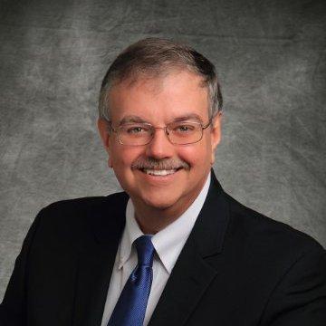 John E. Baker CFP, CLU, APMA, ChFC, CPCU linkedin profile