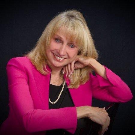 Barbara Jensen
