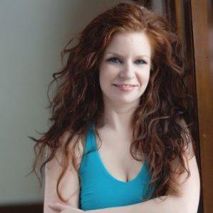 Paula Coates linkedin profile