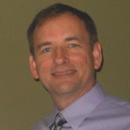 Randy Best linkedin profile