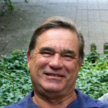 Arthur S Moore linkedin profile