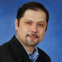 Christian Garcia linkedin profile