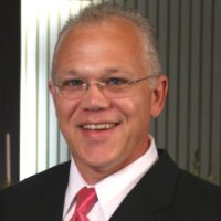 David Campbell C.P.M. linkedin profile