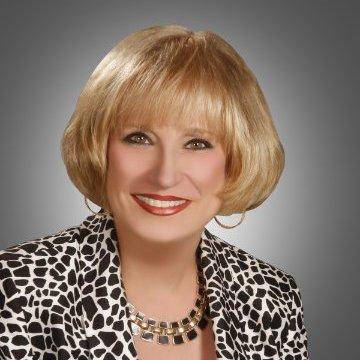 Brenda Brown Dickey linkedin profile