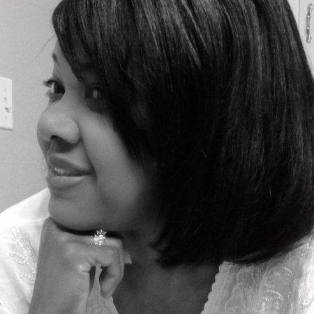 Jacqueline Scott Smith linkedin profile