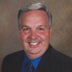 K. Terry Williams linkedin profile