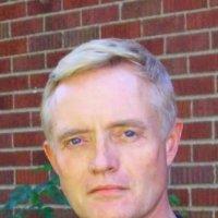 John de Nugent linkedin profile