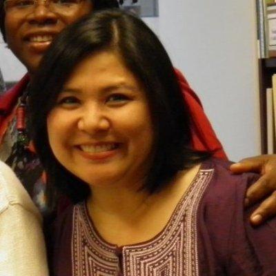Victoria Roldan