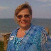 Phyllis Cole linkedin profile