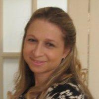 D. Michelle Berman linkedin profile