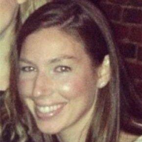 Elizabeth Murphy linkedin profile